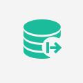 超大文件对象存储迁移