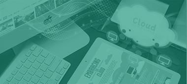 企业网盘和文档管理